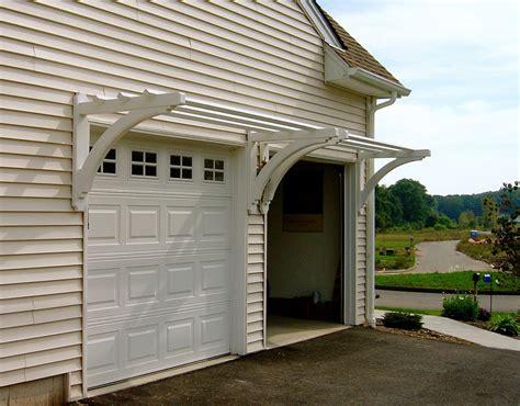 pergola over garage door kits pergola design ideas