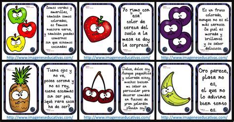 imagenes educativas halloween adivinanzas terror 237 ficas para halloween las terrofrutas