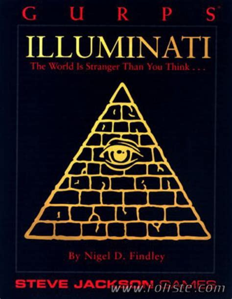 illuminati ebook illuminati 1 55634 223 3