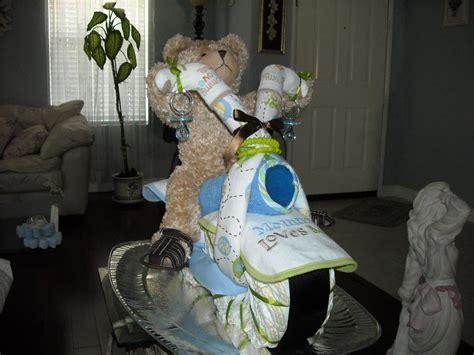how to make a motorcycle diaper cake for boys youtube you have to see motorcycle diaper cake 2 by anna douglas