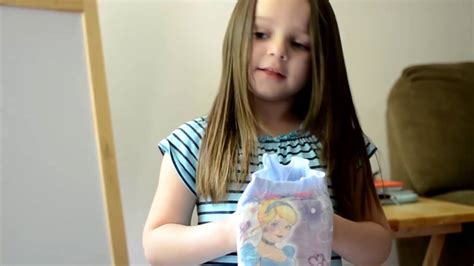 little girls in goodnites goodnites bedtime pants youtube
