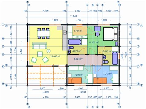 large log cabin floor plans log cabin megan log home scotland