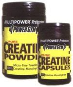 creatine 1 hour before workout creatine supplements common questions answered