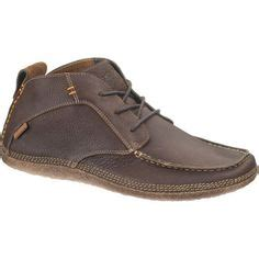 Sandal Rubber Hush Puppies Ori Murah Sale Hush Puppies Original shoes boots on s dress boots western boots and tim