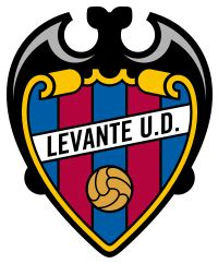 levante football wallpapers, backgrounds and picture.