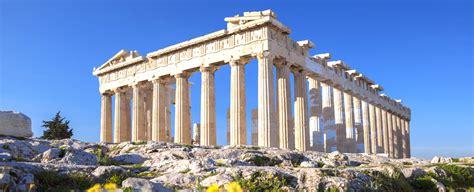 Voyage Athènes, séjour, vacance pas cher   lastminute.com