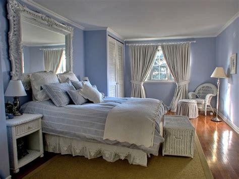 comment décorer sa chambre à coucher comment d 233 corer sa chambre 224 coucher