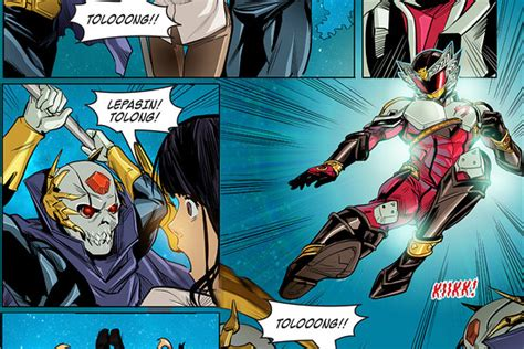 Komik Real Comics 17 Sweet Time By Jun Nanase homegrown quickly finds fans in indonesia indonesia real time wsj