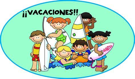 imagenes png viajes cole de fantasia 161 161 vacaciones 191 vacaciones
