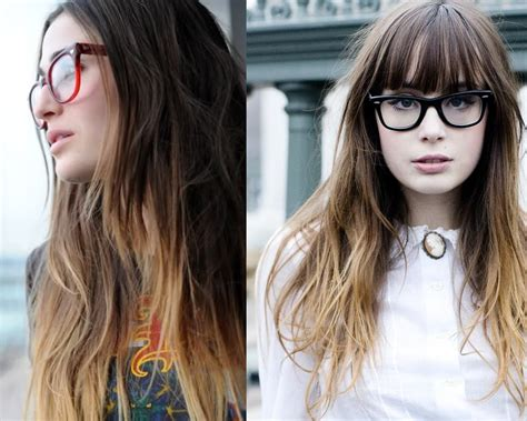 ombre hair the creative mess ombre hair