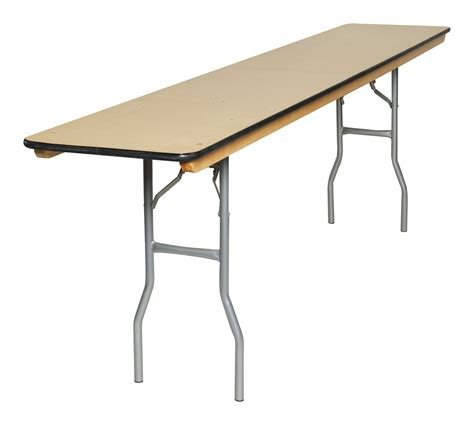 Adjustable Height Folding Table Legs Adjustable Height Folding Table Legs