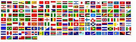Menggugat Konsep Hubungan Kerja peran indonesia dalam kerjasama internasional