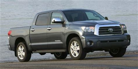 2008 Toyota Tundra Crewmax Accessories 2008 Toyota Tundra Parts And Accessories Automotive