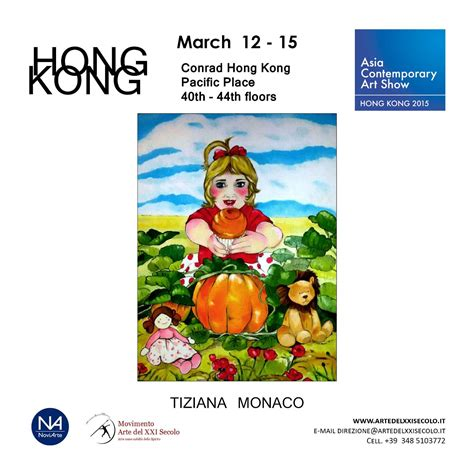 consolato italiano hong kong arteitaliagroup hong kong cotemporary show
