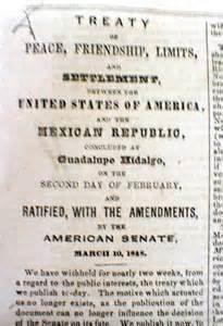 Apush Essay Mexican American War by Fresh Essays Mexican American War Essay Topics