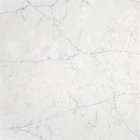 Ideas For Kitchen Countertops And Backsplashes silestone 4 in x 2 in quartz countertop sample in pearl