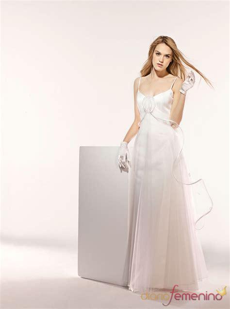 imagenes de vestidos de novia ultimos modelos fotos de modelos de vestidos de novia paris 2010 modelo