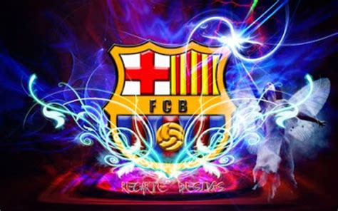 Barca Logo 06 logo fc barcelona wallpapers hd hd wallpapers picture