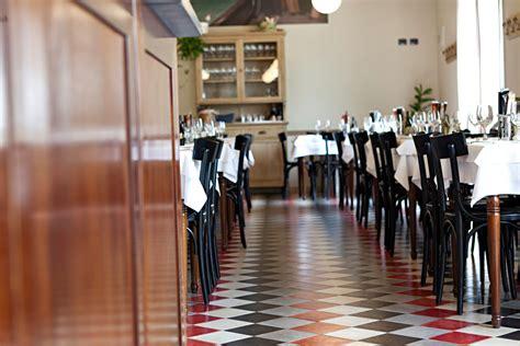 arredamento enoteche arredamenti per enoteche trattorie ristoranti e alberghi