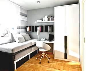 design bedroom mesmerizing designing inspiration
