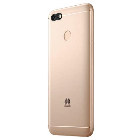 Hp Huawei G Elit celular huawei g elite plus sla l03 color dorado r9