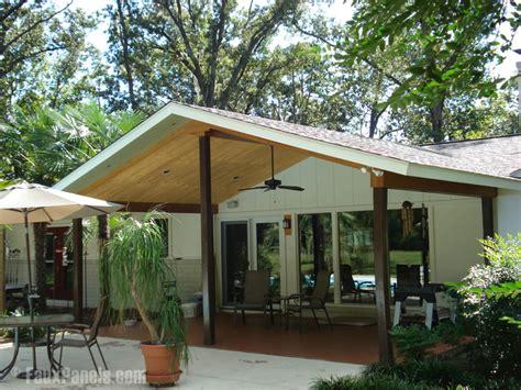 diy outdoor living space diy outdoor kitchen designs beautiful outdoor living
