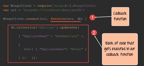 javascript tutorial node js node js promise tutorial