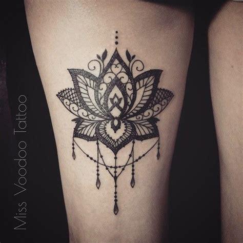 black lotus tattoo instagram 97 best images about tattoo ideas on pinterest