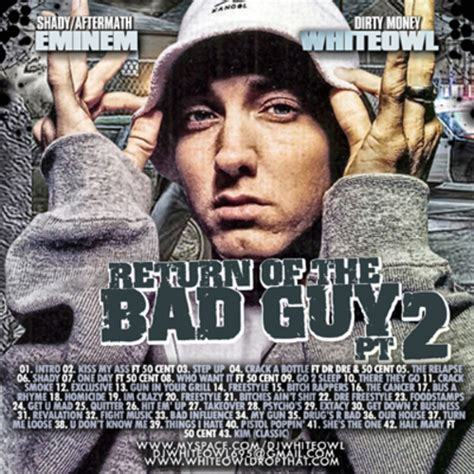 eminem film music free downloads of songs and movies eminem return of the