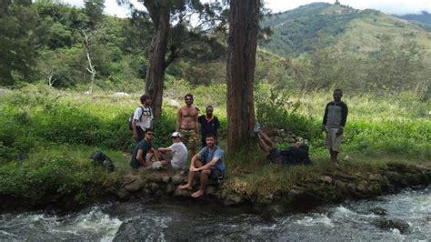 wisata  liburan   wamena indonesia tripadvisor