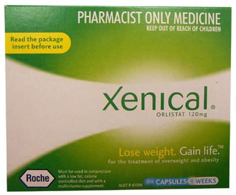 weight loss xenical xenical reviews productreview au