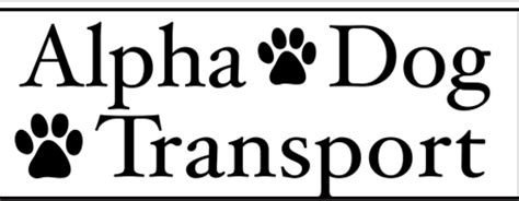 alpha transport alpha transport