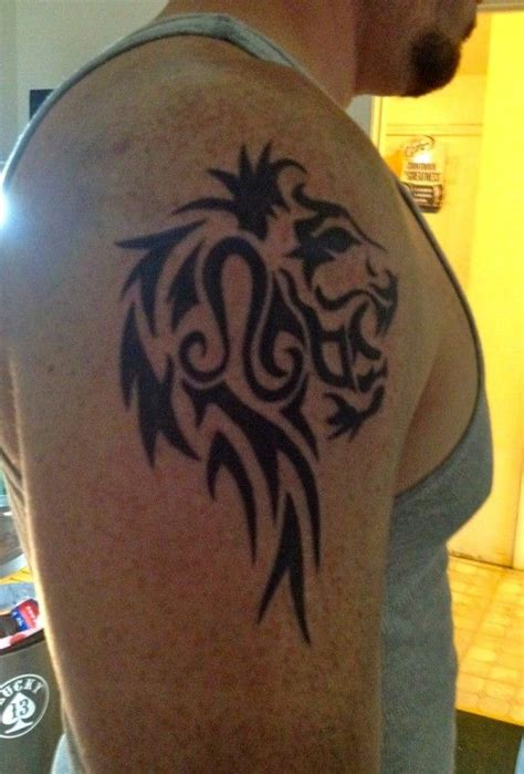 zodiac tattoo prices 17 best images about leo zodiac tattoos on pinterest