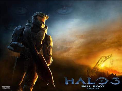 imagenes de halo halo 3 dec 30 2012 09 34 52 picture gallery