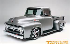 chevorlet truck autos post