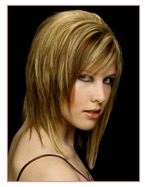 haircuts 2018 medium length trending hairstyles medium length haircuts for 2018 best