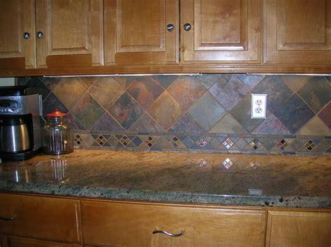 slate backsplashes for kitchens kitchen backsplash 35 flickr photo