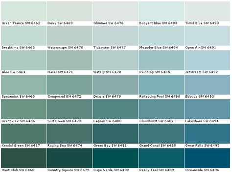 sherwin williams duration paint colors sherwin williams duration paints color options paint colors