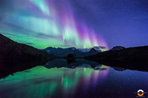 northern lights current forecast noaa continues magnetic northern lights