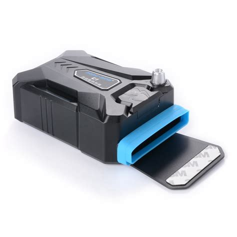 Vaccum Cooler Laptop Cooling Laptop mini usb vacuum cooling pad stand cooler fan for laptop notebook bc489 ebay