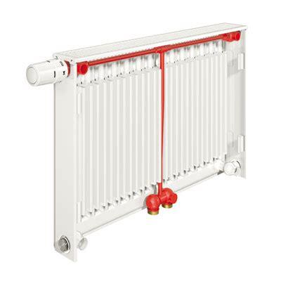 radiateur plinthe eau chaude 1144 radiateur eau chaude finimetal conseils en chauffage central