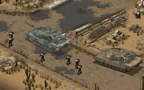 mod game strategy some info on the new updates news fallout enclave ii