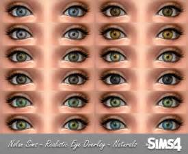 colored contacts simulator realistic overlay at nolan sims 187 sims 4 updates