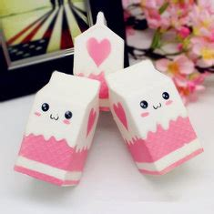 Squishy Jumbo Stawberry Cake Termurah squishy toys wholesale squishy soft toys at