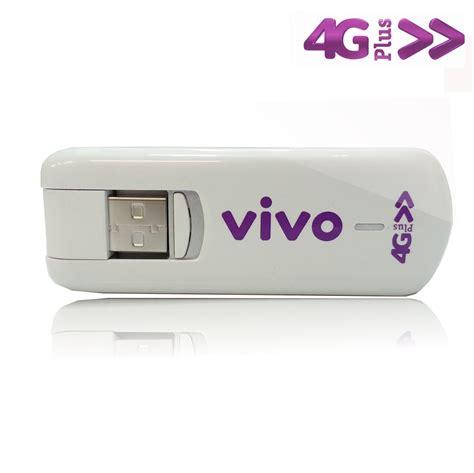 Modem 4g Pc vivo guru configurar aparelhos huawei modem 2g 3g 4g e 3272 huawei conexao pc como instalar