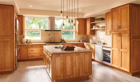 noble custom cabinetry and design