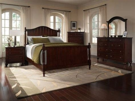 broyhill bedroom furniture discontinued 17 best ideas about broyhill bedroom furniture on