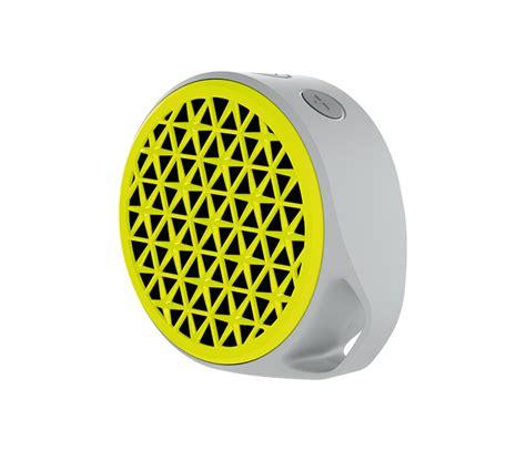 Speaker Logitech X50 X100 Speaker Bluetooth logitech z906 5 1 surround sound speaker system 980