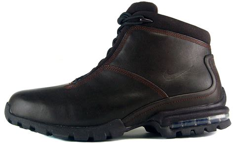 nike walking boots mens nike air primo sz 12 mens hiking boots new ebay