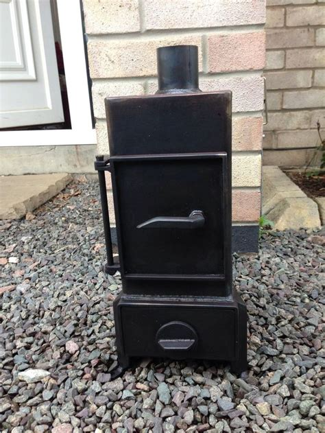 Wood Stove For Shed by Cing Caravan Stove Boat Greenhouse Wood